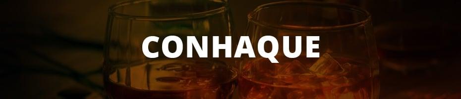Conhaque