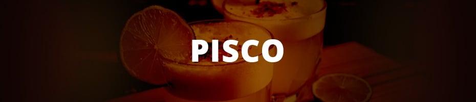 Pisco