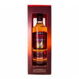 Whisky The Famous Grouse 12 Anos 700 ml