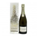 Champagne Louis Roederer Brut Premier 750 ml