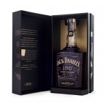 Whisky Jack Daniel's 150 Th Anniversary 1000 ml