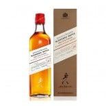 Whisky Johnnie Walker Blenders Batch Red 750 ml