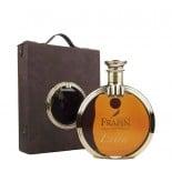 Conhaque Cognac Frapin Extra Grande Champagne 700 ml