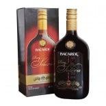 Rum Bacardi Solera 750 ml