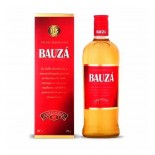 Pisco Bauza Reservado 750 ml