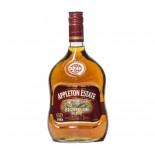 Rum Appleton Estate Signature Blend 1000 ml