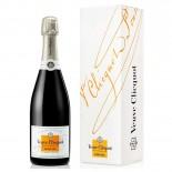 Champagne Veuve Clicquot Demi Sec 750 ml