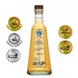 Cachaça Companheira Extra Premium Carvalho 670 ml