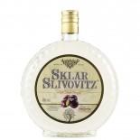 Aguardente Sklar Slivovitz 500 ml