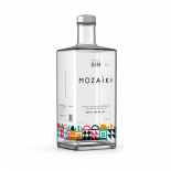 Gin Mozaiki London 1000 ml