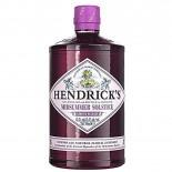 Gin Hendricks Midsummer 700 ml