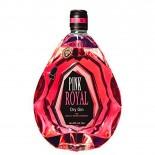 Gin Pink Royal 40 - 700 ml