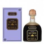 Licor Patron XO Cafe 750 ml