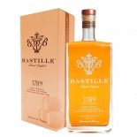 Whisky Bastille 1789 - 1000 ml