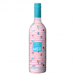 Vinho Tous a La Mer Ice Rose 750 ml