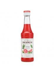 Xarope Monin Toranja 250 ml
