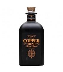 Gin Copper Head Black Batch 500 ml