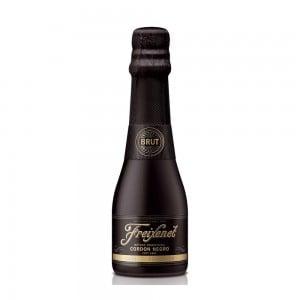 Espumante Freixenet Cordon Negro 200 ml