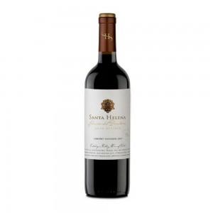 Vinho Santa Helena Seleccion Del Directorio Gran Reserva Cab Sauvignon 750 ml