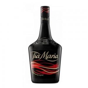 Licor Tia Maria 700 ml