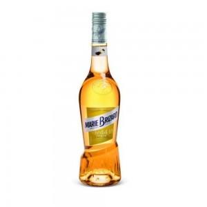 Licor Marie Brizard Baunilha 700 ml