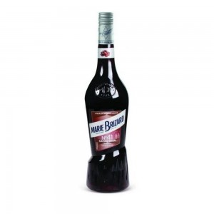 Licor Marie Brizard Cacau 700 ml