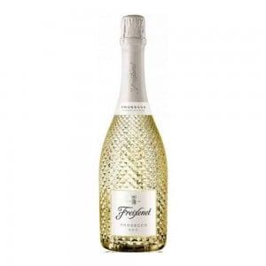 Espumante Freixenet Cava Prosecco 750 ml