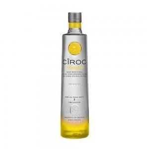 Vodka Ciroc Pineapple 750 ml