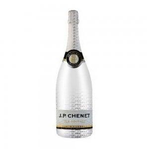 Espumante J.P. Chenet Ice Edition 1500 ml
