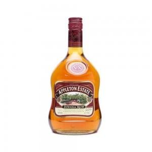 Rum Appleton Estate V/X 700 ml