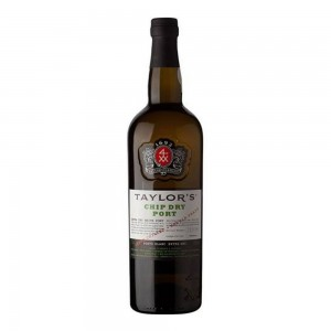Vinho Taylors Chip Dry 750 ml