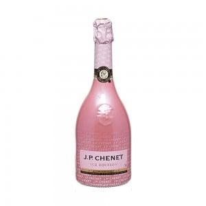 Espumante J.P. Chenet Ice Edition Rosé 750 ml