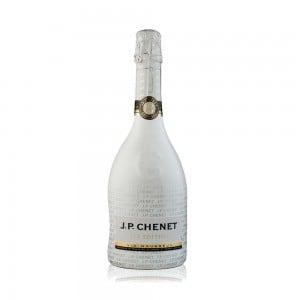 Espumante J.P. Chenet Ice Edition 750 ml