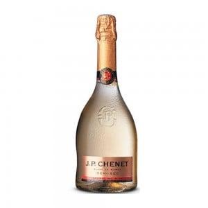 Espumante J.P. Chenet Demi-Sec Blanc 750 ml
