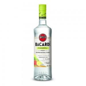 Rum Bacardi Pineapple 1000 ml