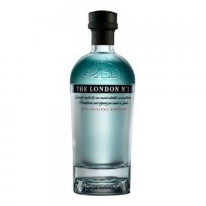 Gin The London Nº 1 - 700 ml