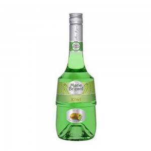 Licor Marie Brizard Kiwi 700 ml
