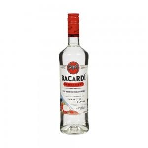 Rum Bacardi Dragonberry 1000 ml