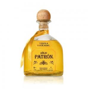 Tequila Patron Anejo 1000 ml