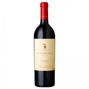 Vinho El Principal Tinto 750 ml