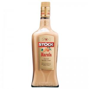 Licor Stock Gold Marula 720 ml