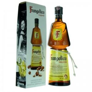 Licor Frangelico 700 ml