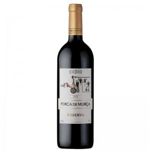 Vinho Porca De Murça Reserva Douro 750 ml