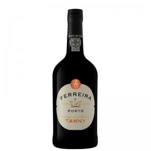 Vinho Ferreira Do Porto Tawny 750 ml
