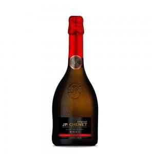 Espumante J.P. Chenet Brut 750 ml