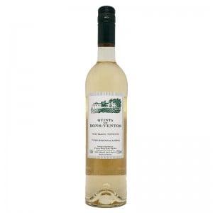 Vinho Quinta Bons Ventos Branco 750 ml
