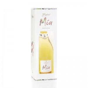 Espumante Freixenet Mia Fruity-Sweet 750 ml com Embalagem Exclusiva