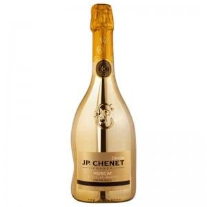 Espumante J P Chenet Divine Muscat Demi Sec 750 ml