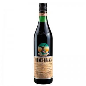 Fernet Branca 450 ml