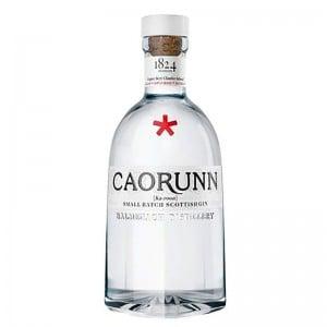 Gin Caorunn 1000 ml